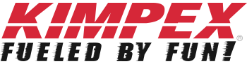 fr_ca_Logo